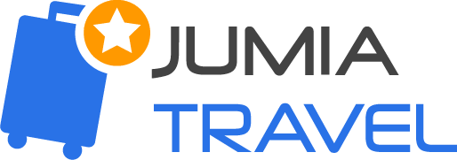 Jumia_Travel_logo